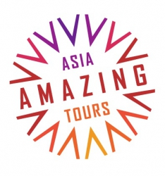 Reservation Amazing Asia Tours Co.,Ltd