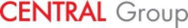 System Operator ( ประจำ จ.ฉะเชิงเทรา ) บริษัท เซ็นทรัล รีเทล คอร์ปอเรชั่น จำกัด