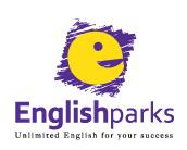 ผู้ช่วยสอนภาษาอังกฤษ (Personal Trainer) บริษัท อิงลิชพาร์ค จำกัด