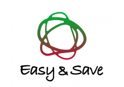 EASY & SAVE CO.,LTD.
