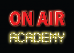 ONAIR ACADEMY by JIN CORPORATION