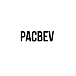 Pacific-bb