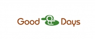 Goodolddaysshop