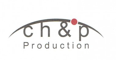 ประสานงาน event CH & P Production Co.,Ltd.