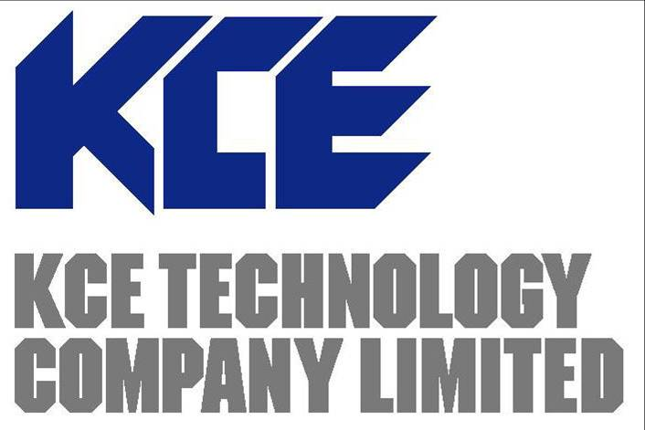 KCE Technology Company Limited