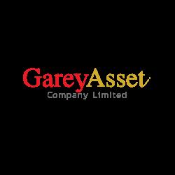 Online Marketing Strategist Garey Asset Co., Ltd.