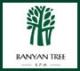 Banyan Tree Resorts & Spas (Thailand) Co., Ltd.