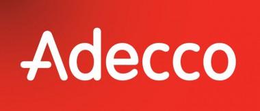 ผู้จัดการฝ่ายบุคคล บริษัท จัดหางาน อเด็คโก้ พระราม 4 จำกัด