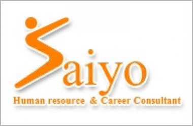Interpreter/Secretary/General Affairs.(สะพานสูง/กทม.) Saiyo Recruitment Co.,Ltd.