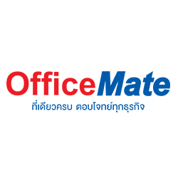 Database Analysis Department Manager บริษัท ซีโอแอล จำกัด (มหาชน)