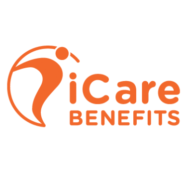 Icare Benefits (Thailand) Co.,Ltd.