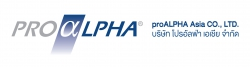proALPHA Asia Co.Ltd