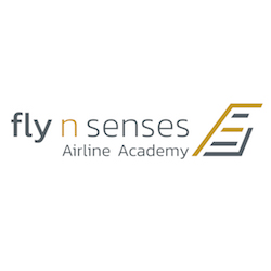 Sales Administrative Officer Fly n Senses Airline Academy