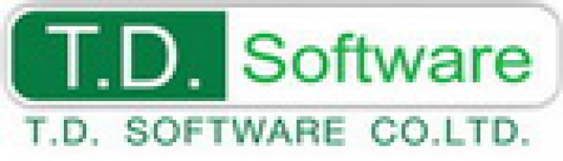 Mobile Application Developer (Android / iOS) T.D. Software Co., Ltd. (บริษัท ที.ดี. ซอฟต์แวร์ จำกัด)