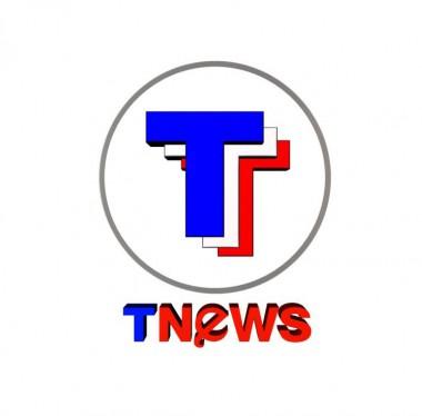 Website Marketing Analytic บริษัท กรีน เน็ต 1282 จำกัด ( สำนักข่าว ที - นิวส์ จำกัด)