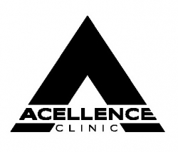 Front/receptionist Acellence clinic