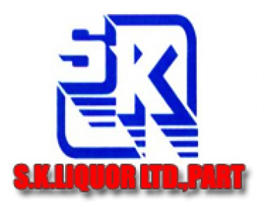 Sales Coordinator S.K.LIQUOR LTD., PART