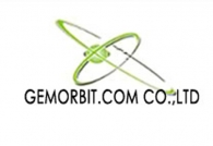 Gemorbit.com co.,Ltd