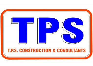 วิศวกรโยธา TPS Construction & Consultants Co.,Ltd.