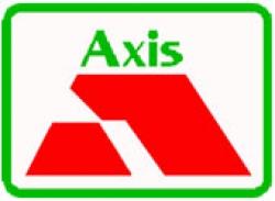 รับสมัครพนักงานธุรการ/บัญชี/สต็อกสินค้า/หัวหน้าสต็อก จำนวน 5 อัตรา บริษัท แอ็คซิส คอมพิวเตอร์ ซิสเต็ม จำกัด