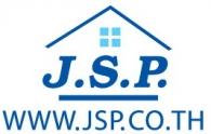 เจ้าหน้าที่ควบคุมงาน บริษัท เจ.เอส.พี. พร็อพเพอร์ตี้ จำกัด (มหาชน)