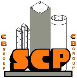 Sales Representative บริษัททักษิณคอนกรีต จำกัด(มหาชน)