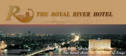 The Royal River Hotel