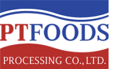 P.T.FOODS PROCESSING.CO.,LTD.