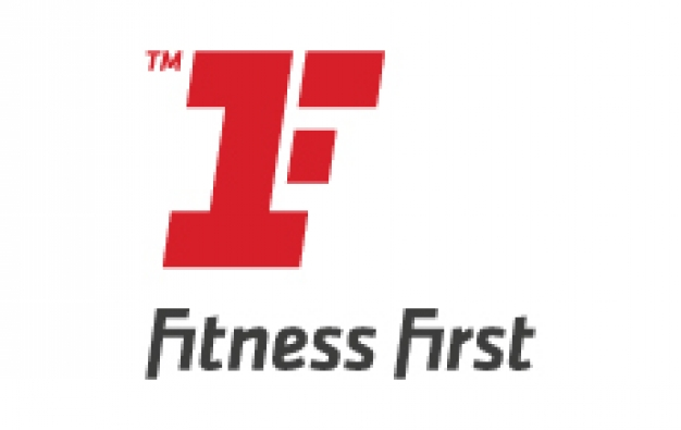 Fitness First (Thailand) Limited
