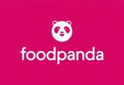 foodpanda (Thailand) Co.Ltd.,