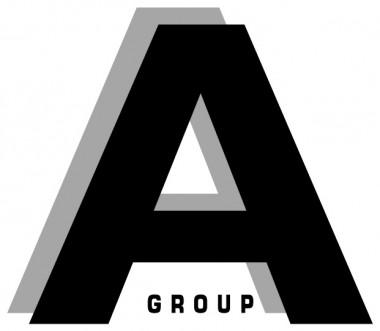 เจ้าหน้าที่ IT Support ประจำโชว์รูมรถยนต์รังสิตคลอง 2 บริษัท เอ ออโต ลีสซิ่ง แอนด์ เรนทอล จำกัด