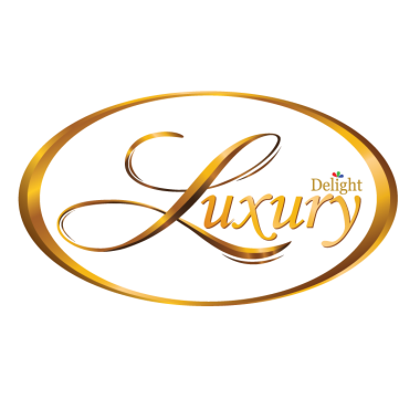 Luxury Delight.Co.,Ltd