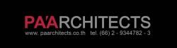 วิศวกรโยธา ควบคุมงานก่อสร้าง บริษัท พีเอ อาร์คิเทคท์ จำกัด
