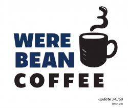 IT Project Management (ด่วน) บริษัท เวอร์บีน จำกัด (Were Bean Coffee)