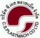 C.S. PlastMach Co., Ltd.