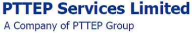 PTTEP SERVICES LIMITED
