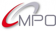 MPO ASIA Co., LTD.