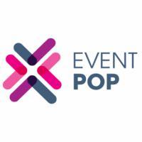 เจ้าหน้าที่ธุรการ Eventpop