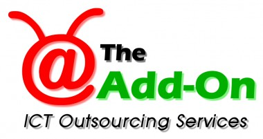 IT Helpdesk Support The Add On Solution Co.,Ltd.
