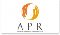 Accounting Professionals Recruitment