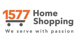 IT Manager (Application/Infrasrtucture) บริษัท พรอพเพอร์ตี้ เทคโนโลยี่ จำกัด ( 1577 Home Shopping )