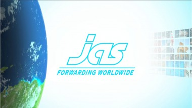 JAS Forwarding Worldwide (Thailand) Co.,Ltd.