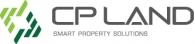 เจ้าหน้าที่ธุรการ ประจำโครงการกัลปพฤกษ์ ซิตี้พลัส มหาสารคาม บริษัท ซี.พี.แลนด์ จำกัด (มหาชน)